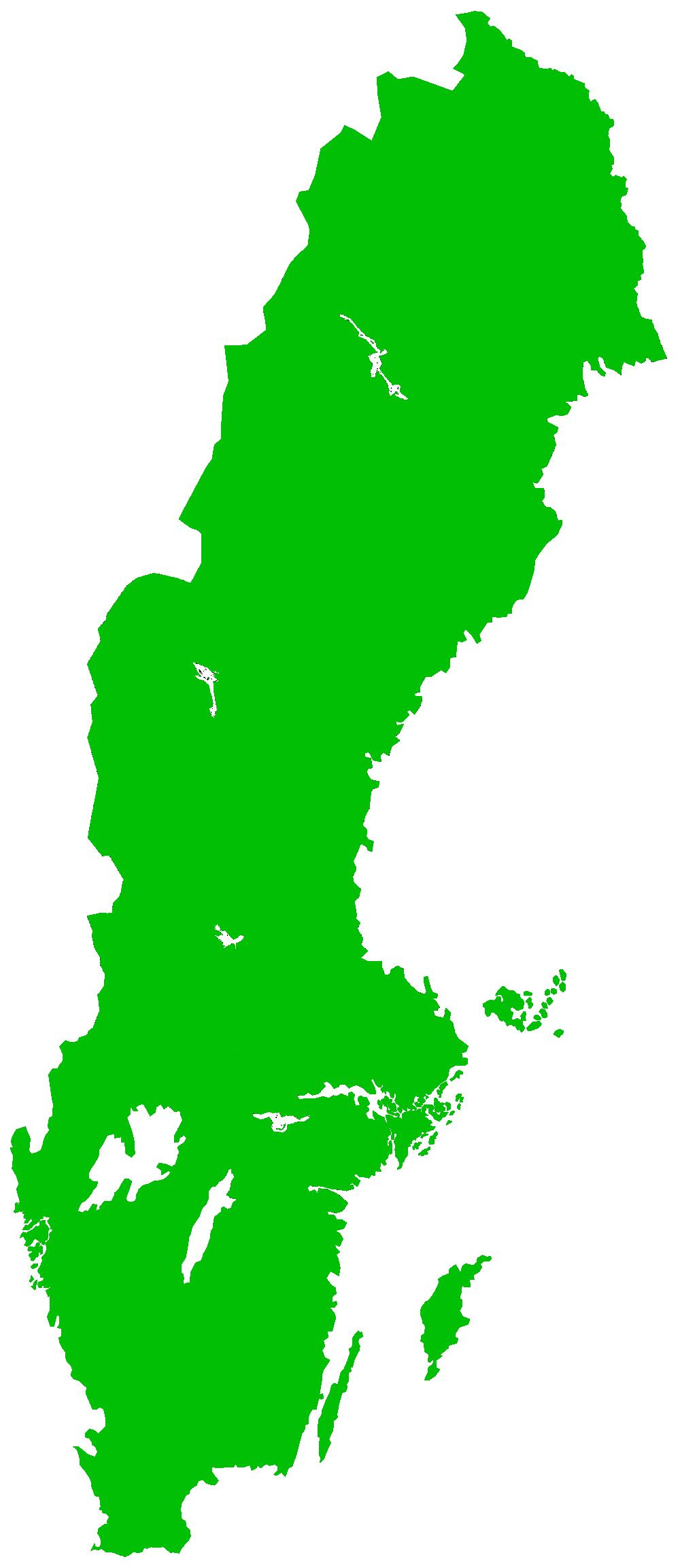 svensk se oljemassage västerås